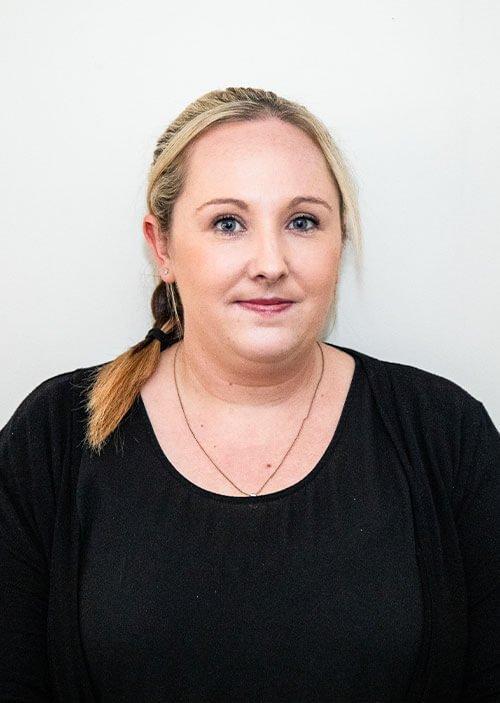 Alana Woolmore