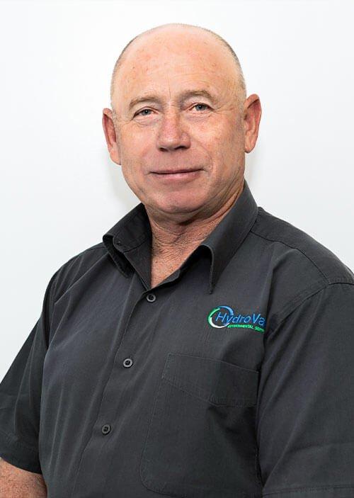 Glenn Byrne